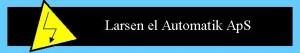 Larsen-el-automatik ApS
